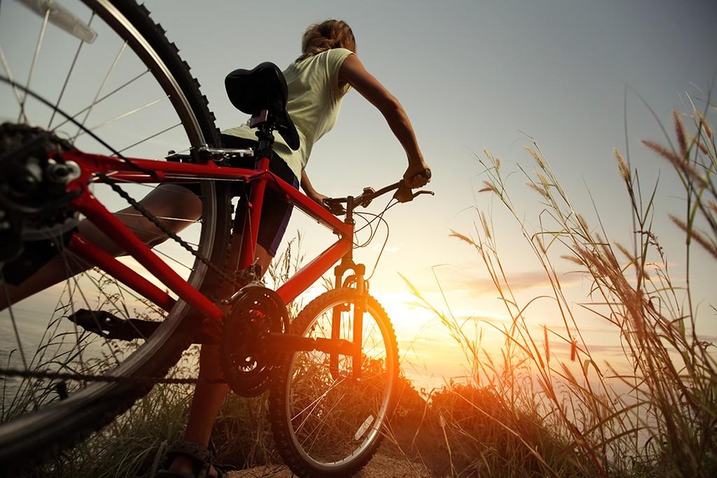 Fahrrad Insider - Informationsportal zum Fahrradfahren