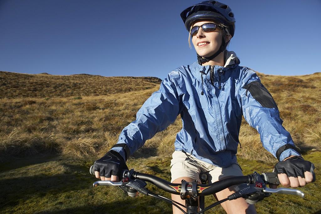 Fahrrad Insider Unternehmen