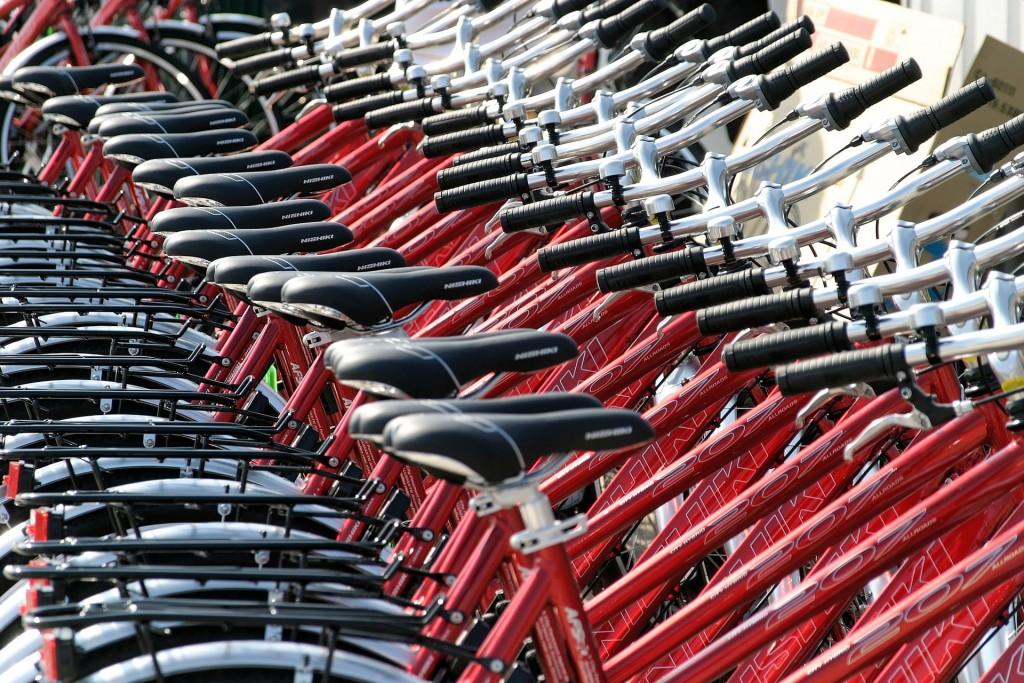 Ratgeber für den Kauf Citybike