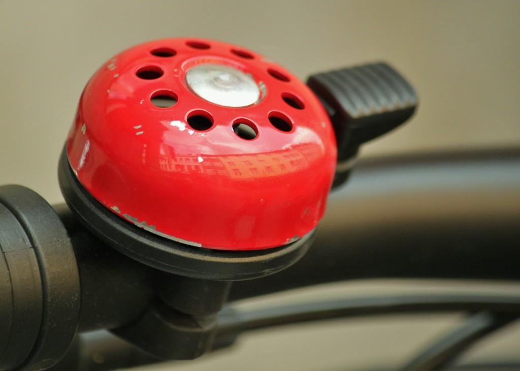Ratgeber Verkehrsrecht Fahrrad